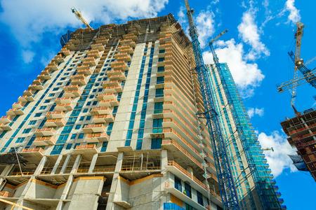 Phoenix Commercial Construction Loans