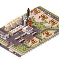 Industrial Loans Phoenix AZ