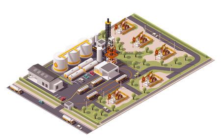 Industry Based Loans in Phoenix