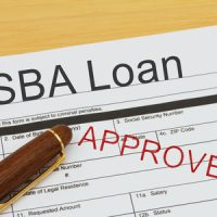 SBA Small Business Loans Phoenix AZ