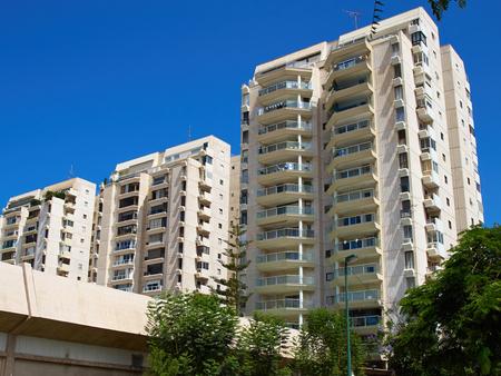 apartment loans phoenix