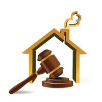 Auction Property Loans Phoenix AZ