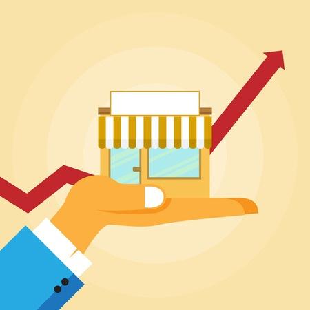 Retail Loans Arizona